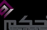 الشركة السعودية للتحكم التقني والأمني الشامل