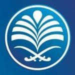 الشركة السعودية لشراكات المياه