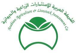 الشركة العربية للاستثمارات الزراعية والحيوانية آليكو