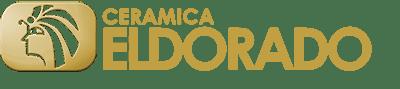 سيراميكا الدورادو