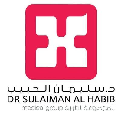 مجموعة الحبيب الطبية