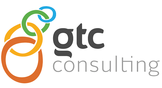 GTC Consulting