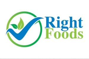 Right Foods
