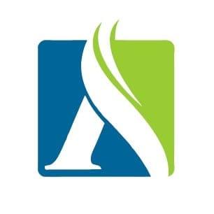 شركة الثليم للخدمات المتكاملة