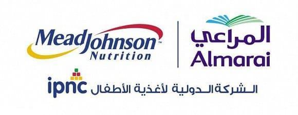 الشركة الدولية لأغذية الأطفال