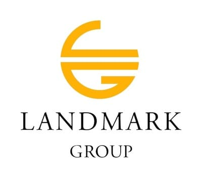 مجموعة لاندمارك