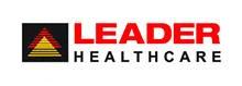 الرائد المثالي للرعاية الصحية