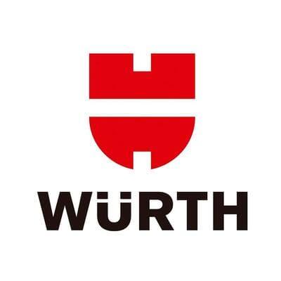 شركة وورث السعودية