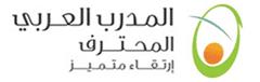 شركة المدرب العربي المحترف