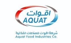 شركة أقوات للصناعات الغذائية