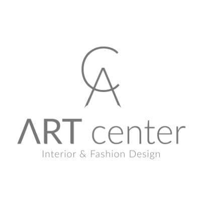 مركز فن النسائي للتدريب
