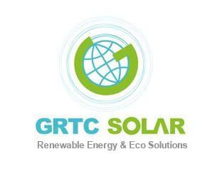 شركة الموارد الخضراء التجارية