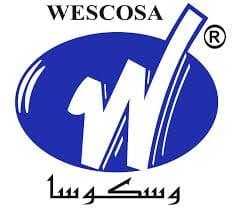 شركة واحـة العربية السعودية للإمدادات الكهربائية وسكوسا