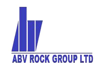 ABV Rock Group
