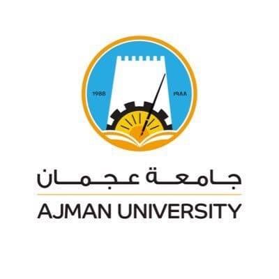 جامعة عجمان