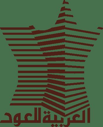 شركة العربية للعود