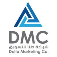 شركة دلتا للتسويق