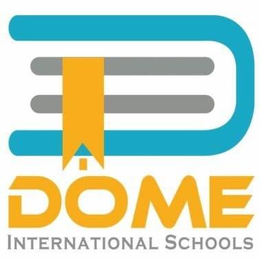 مدارس دوم العالمية