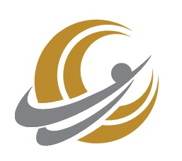 شركة الأعمال الذهبية للإستقدام
