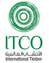 شركة الأخشاب العالمية المحدودة إيتكو