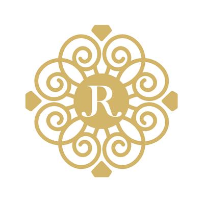 شركة الريس للمجوهرات