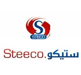 شركة سليمان ناصر التركي للمقاولات