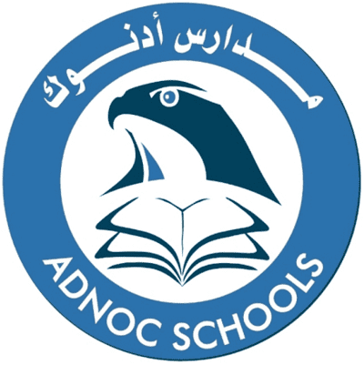 مدارس أدنوك