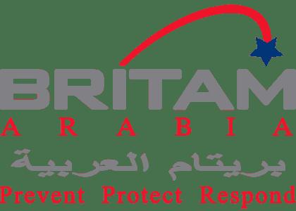 شركة بريتام العربية