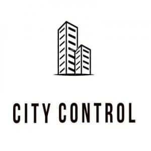 شركة مراقبة المدينة الأمنية