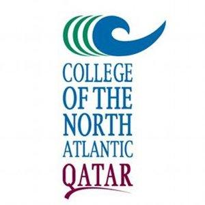 كلية الشمال الاطلنطي