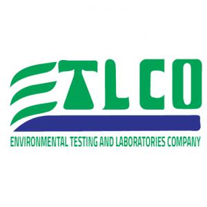 شركة الفحوصات والمختبرات البيئية اتلكو