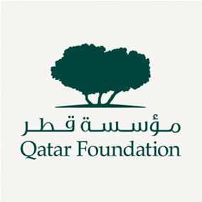 مؤسسة قطر للتربية والعلوم