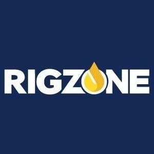 rigzone