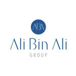 مجموعة علي بن علي
