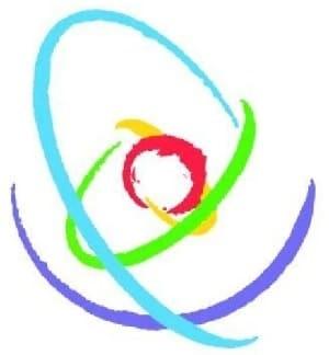 مؤسسة الملك عبدالعزيز ورجاله للموهبة والإبداع