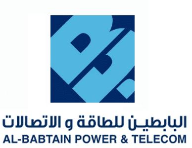 شركة البابطين للطاقة والاتصالات