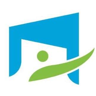 مركز التدريب الوطني لإدارة المنشآت والضيافة - فهم