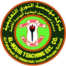 مدرسة الفحيحيل الوطنية الهندية الخاصة