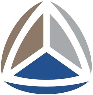 الهيئة الاتحادية للمواصلات البرية والبحرية