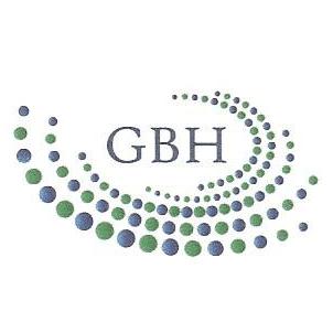 شركة افاق الاعمال الخليجية للمقاولات العامة المحدودة