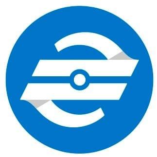 شركة مترو جدة
