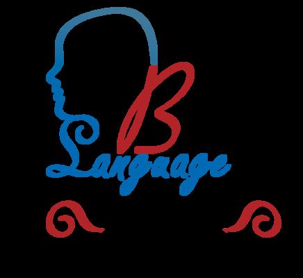 مؤسسة لغة العقل للاستشارات التعليمية والتربوية