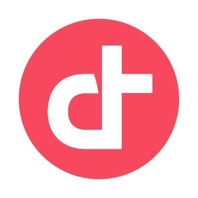شركة ديفوتيم