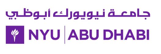 جامعة نيويورك ابوظبي