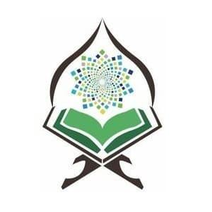الجمعية الخيرية لتحفيظ القرآن الكريم بمحافظة حقل
