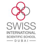 المدرسة السويسرية الدولية العلمية
