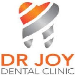 عيادة دكتور جوي لطب الاسنان