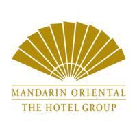 مجموعة فنادق ماندارين أورينتال