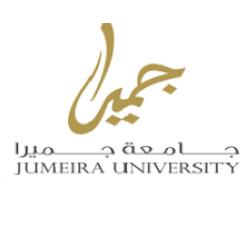 جامعة جميرا