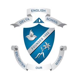 مدرسة دلتا الانجليزية